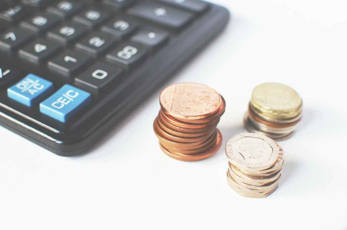 The Complete Budgeting Guide: How To Create A Budget ThatWorks