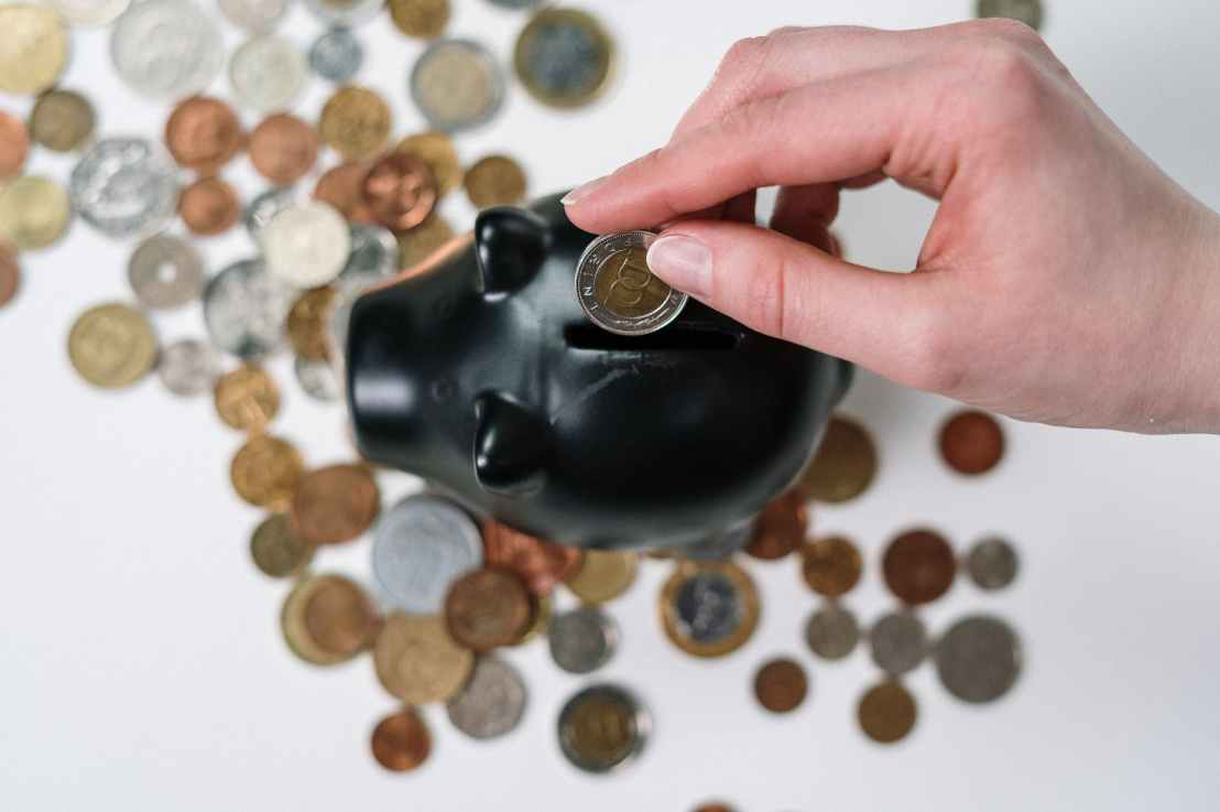 How To Save Money Fast On A Low Income   60 Tips AndTricks