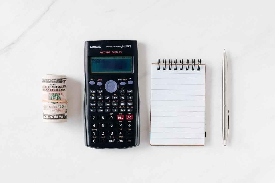 150+ Budget Categories To Help You Create A SuccessfulBudget