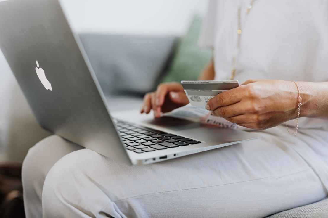 How To Improve Your Credit Score | Step ByStep