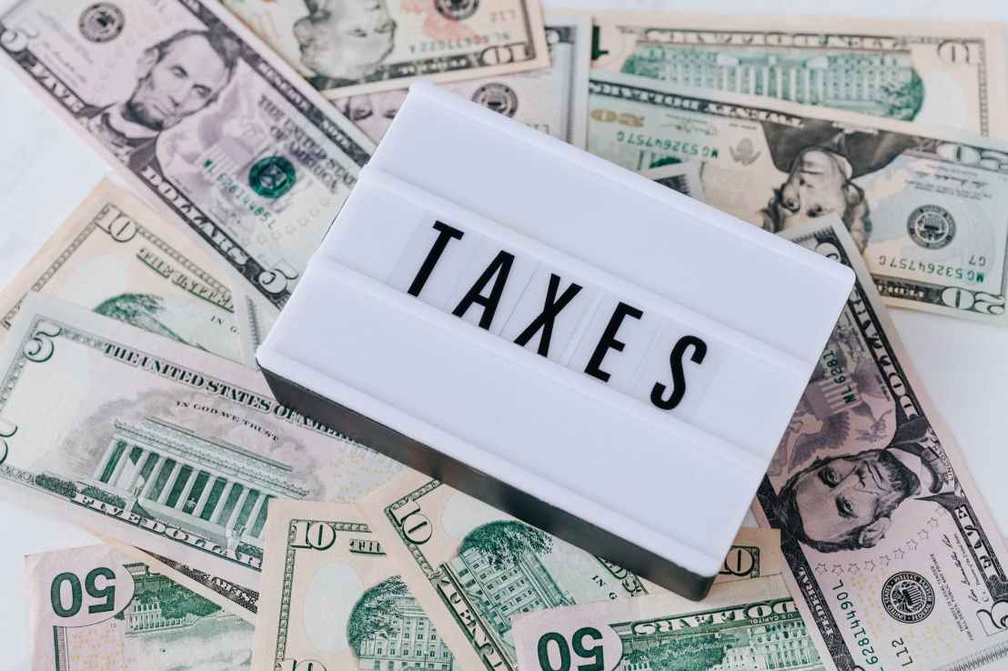 9 Ways to Save Money on Your 2020 Taxes