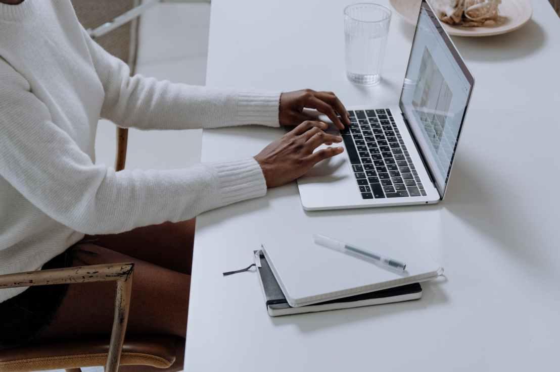 Choose the Best Blogging Platform for2021