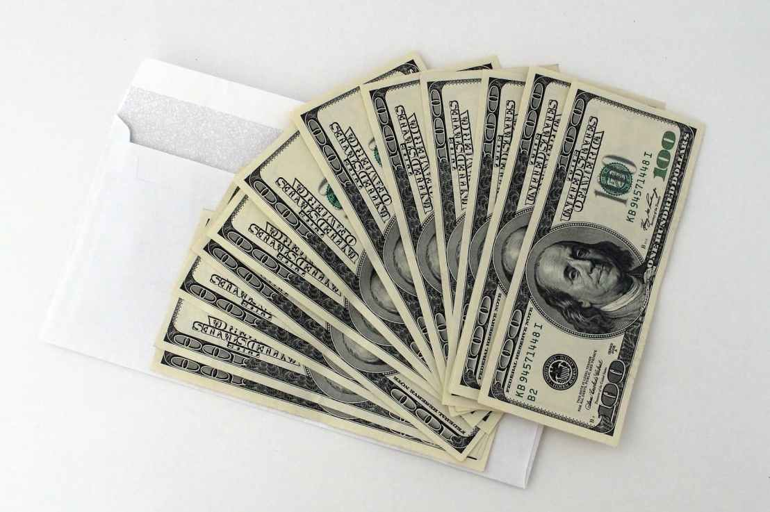 How to Build an Emergency Fund When Money IsTight