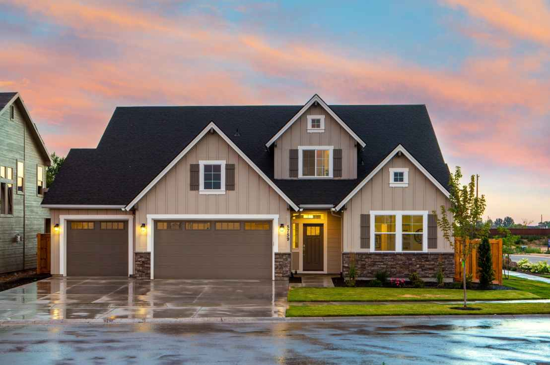 How to Pay Off Your MortgageEarly