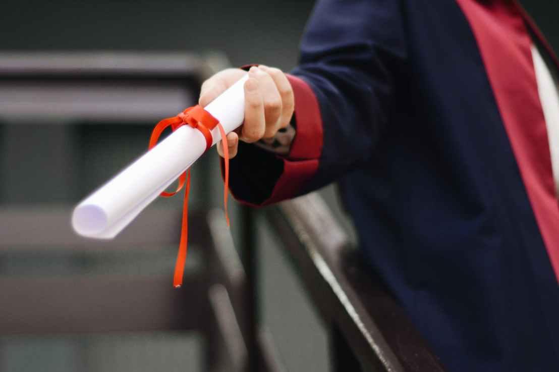 My Best Advice For Graduates: 15 Tips Every Graduate Needs ToHear