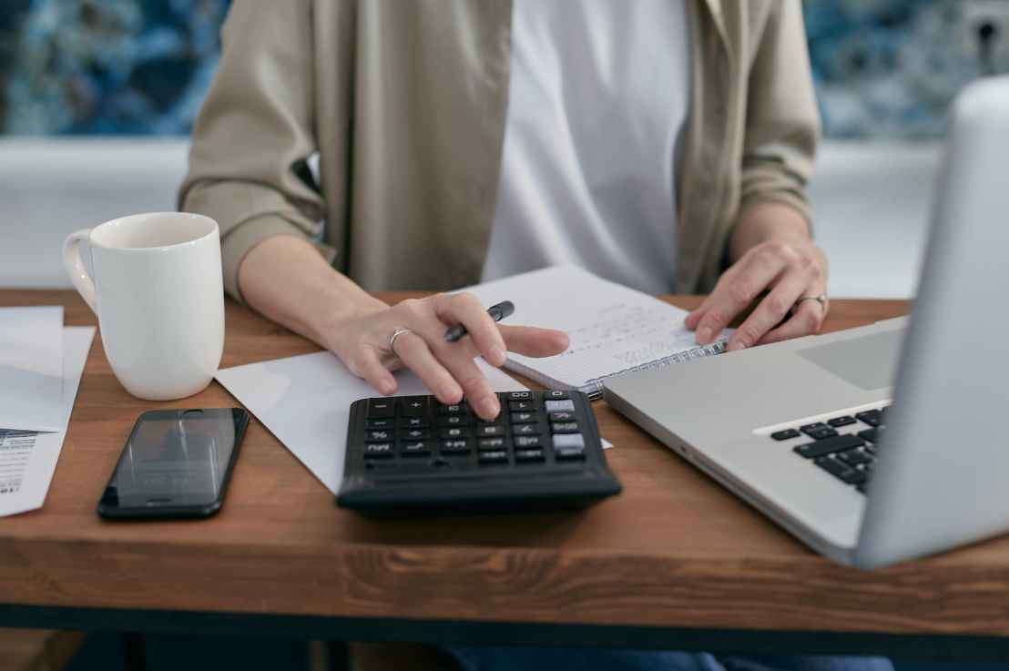 7 Tips For Moving Beyond Living Paycheck ToPaycheck