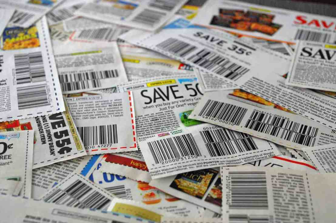 6 Genius Stockpile Secrets That Every Frugal Person ShouldKnow