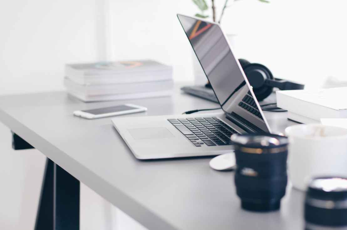 30 Best Online Proofreading Jobs to Work FromHome